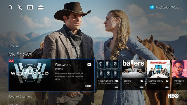 ps-vue-interface