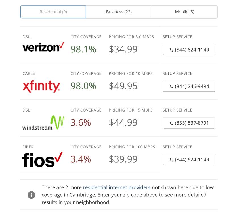 alternative-internet-providers