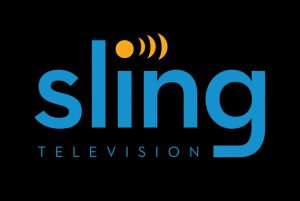 sling-tv-logo-black