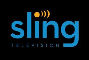 sling-tv-logo-black