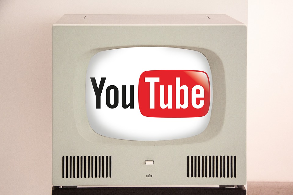 youtube-tv-review
