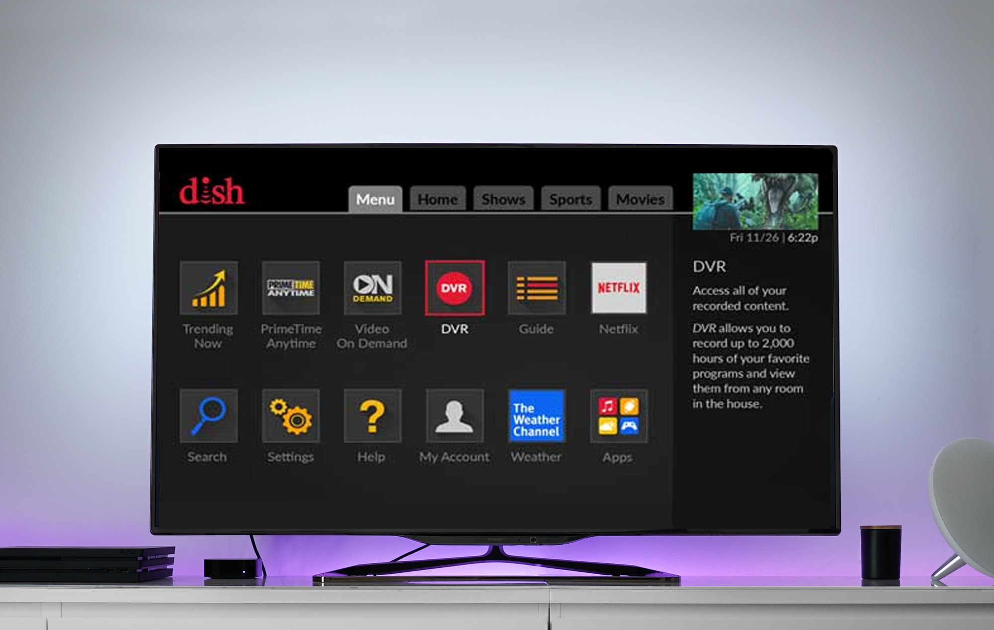 dish-network-review