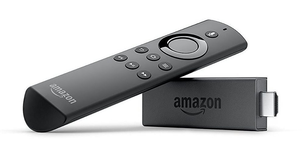 fire-tv-stick-review