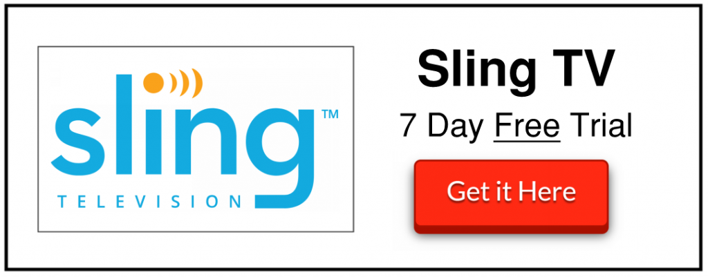 sling-tv-review
