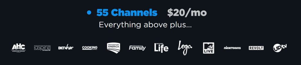 philo-tv-channel-lineup
