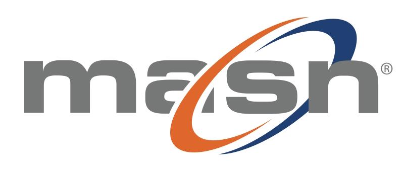 masn-logo