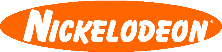 streaming-nickelodeon-without-cable