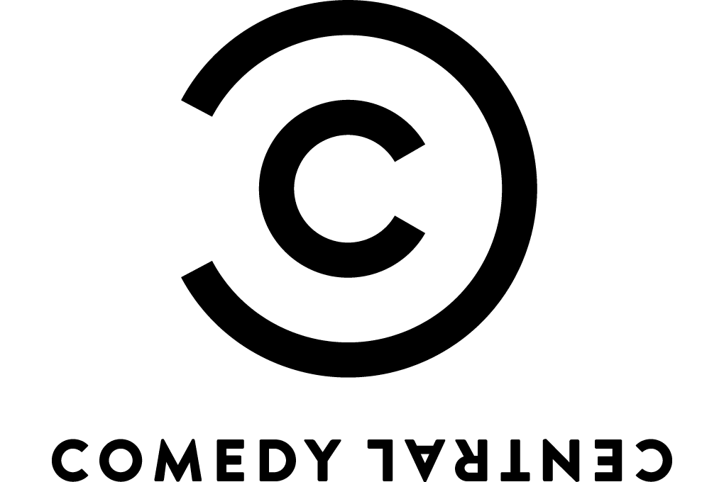 comedy-central-without-cable
